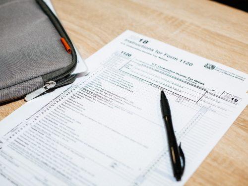 A quoi sert le formulaires3201?