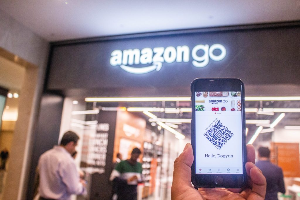 Amazon : paiement en plusieurs fois